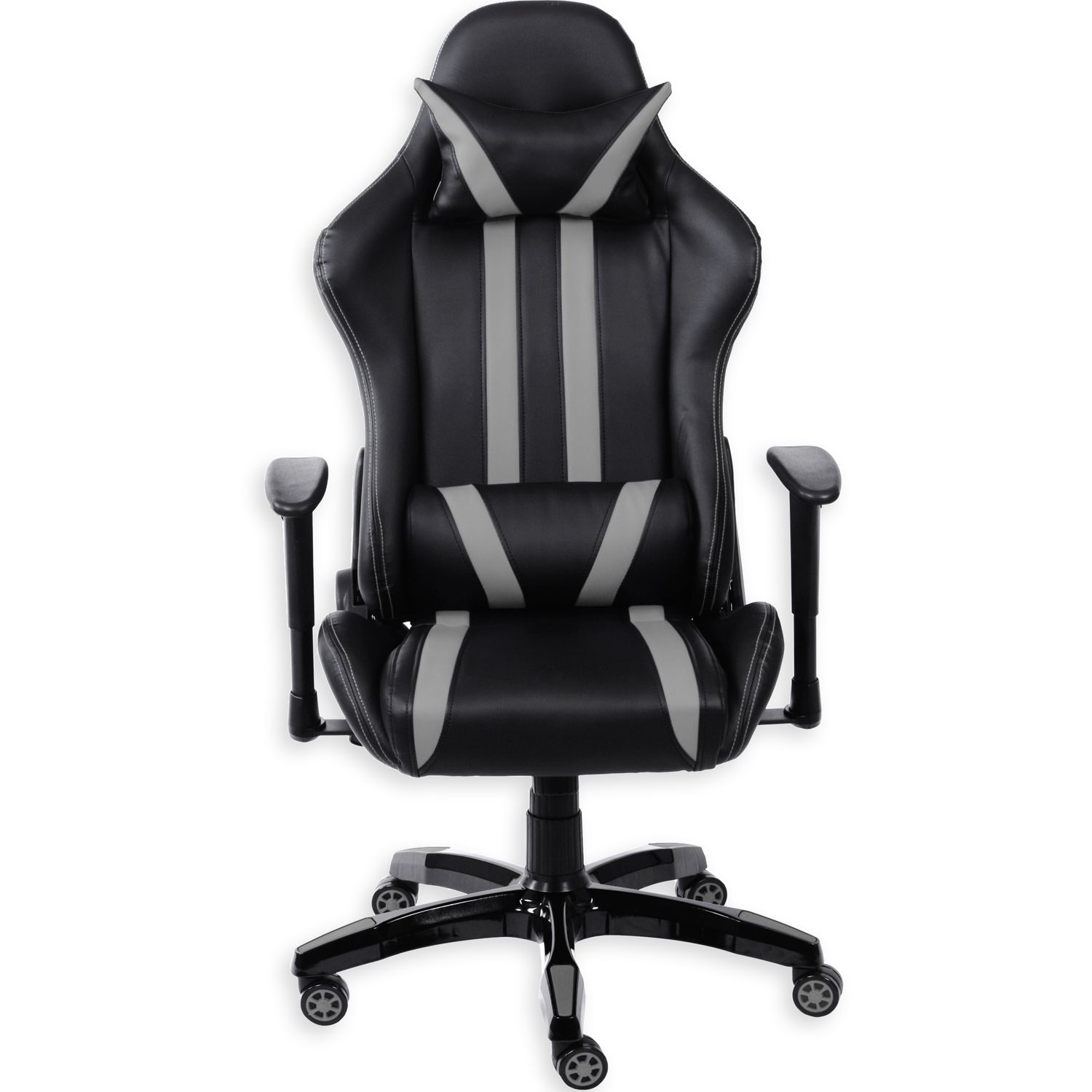 Kesser Premium Desk Chair Swivel Chair✓ Continuously height